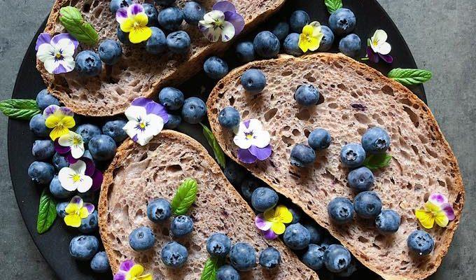 Kalenský chlieb